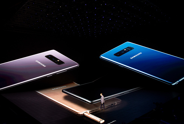 Which One is Better? Samsung Galaxy S21 Lineup or Its Predecessors? Here's an Advanced Review For You to Find Out