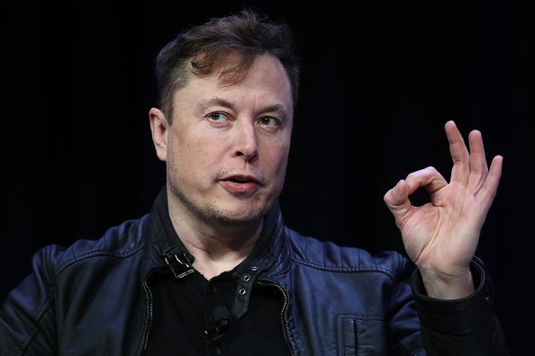 Elon Musk's Neuralink Allegedly Starting Human Trial This 2021 and Experimenting a Wireless Implant on a Monkey