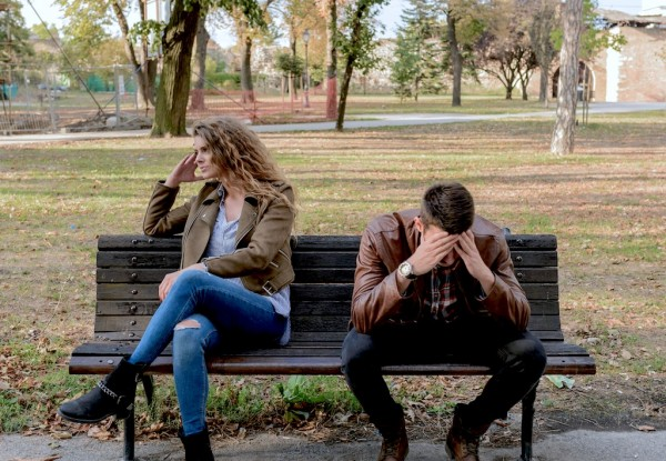 New Research Suggests Scientists Can Predict Breakups from Internet Posts Months Before they Happen