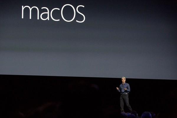 Sudo app bug exploit macOS
