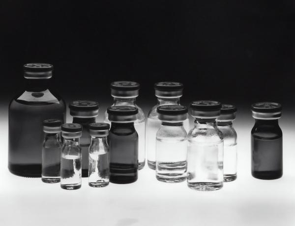 COVID-19 Vaccine Shortage Warrants Investigation of Dark Web Marketplaces