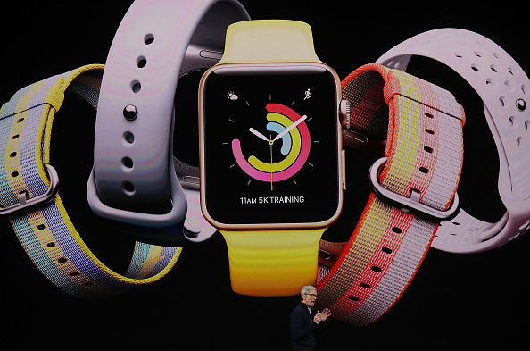 Having a Hard Time Choosing an Apple Watch? Here's Apple Watch Series 6, Series 3, and SE's Advanced Review