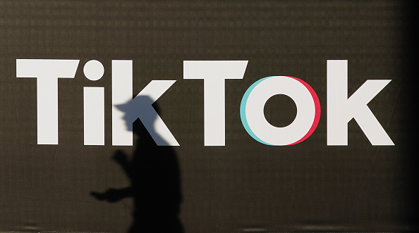 Viral TikTok Contents Provide Misleading Stock, Financial Advices; Here are the Best Advisor Websites