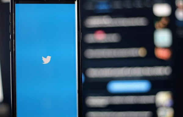 6 Twitter Features that You May Soon Have to Pay For