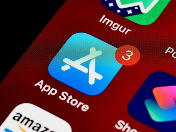 Apple App Store Lawsuit