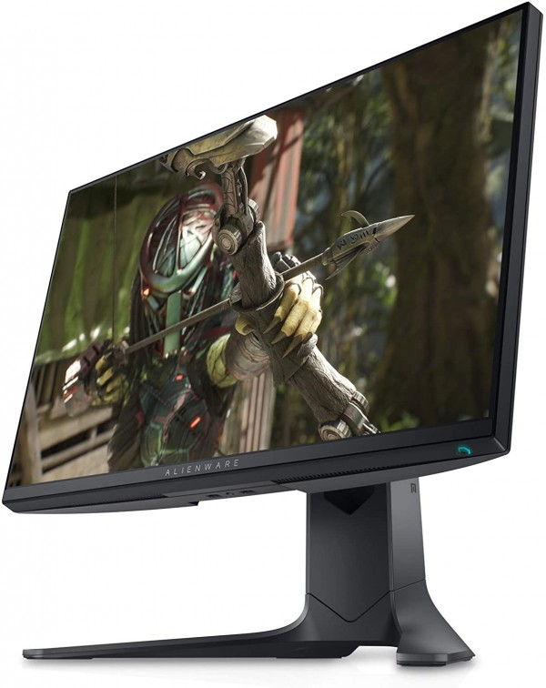Top 5 Best Xbox's Gaming Monitors 2021: How to Pick the Right One