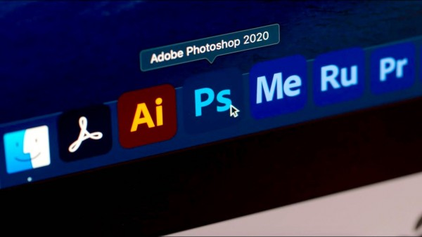 Adobe Fixes Complex Security Vulnerabilities in Reader, Acrobat, Magento and More