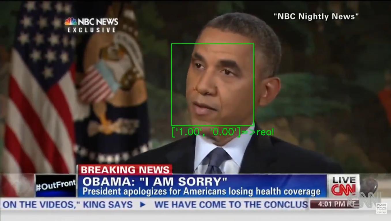 deepfake detector fail evidence