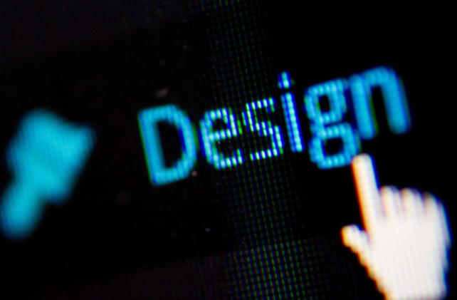 WordPress Data Breach Could Affect 100,000 Exposed Websites After Using Responsive Menu Plugin