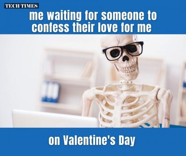 TechTimes-Vday-Meme