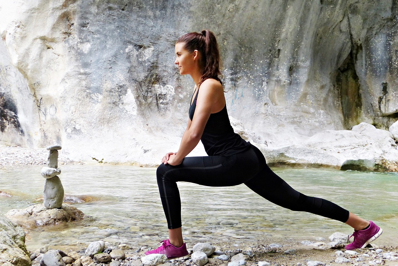 How to Maximize Workout Results Without Exhausting Yourself