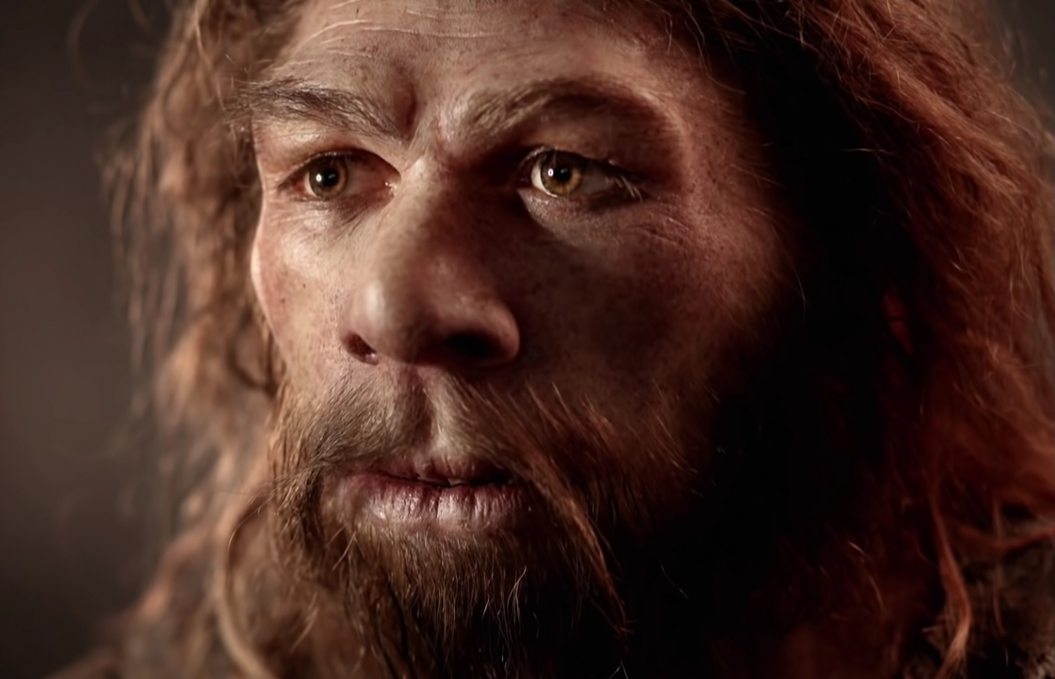 Neanderthal Gene Variants Could Dictate Your Risk of Acquiring COVID-19, Study Says