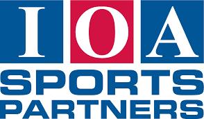 Heath Ritenour and John Ritenour: IOA Sports Partners