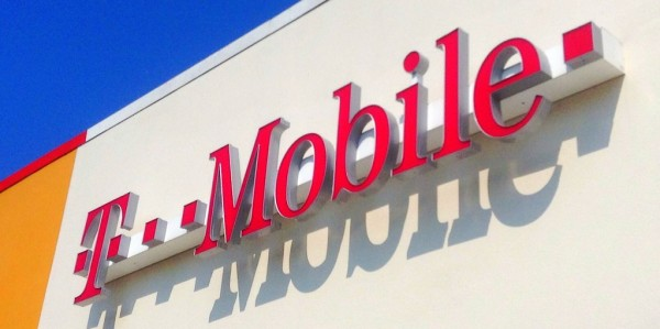T-Mobile 5G Magenta Max Plan Offers Unlimited Data With a Starting Place of $47
