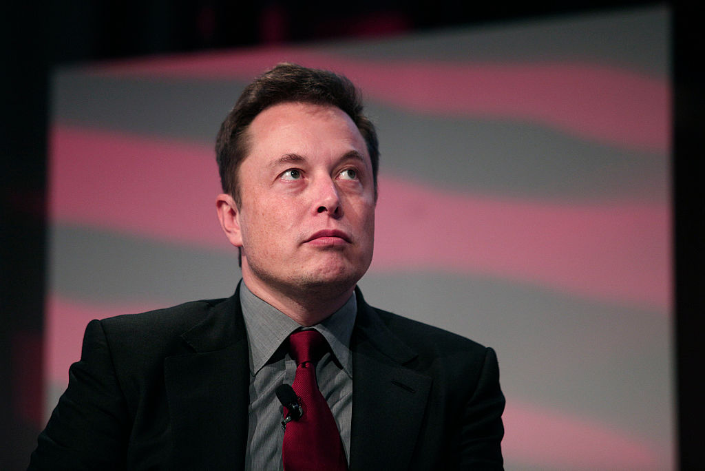 Elon Musk Dogecoin Under Investigation by SEC Over Tweets and Promotion of the Cryptocurrency!