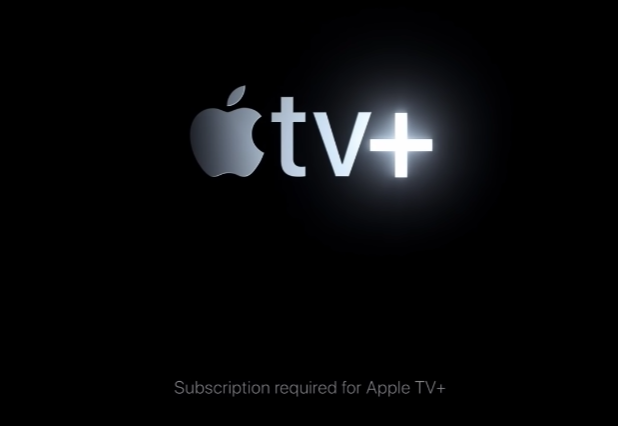 Apple Could have Acquired Netflix According to Analyst: Apple TV+ Does Not Even Disclose How Many Subscribers It has