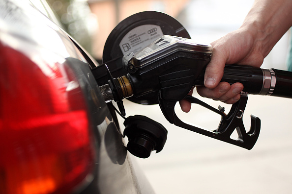 Porsche's New E-Fuel Allegedly as Clean as Tesla's EV Tech: Exec Claims It Cuts 85% of Carbon Emissions