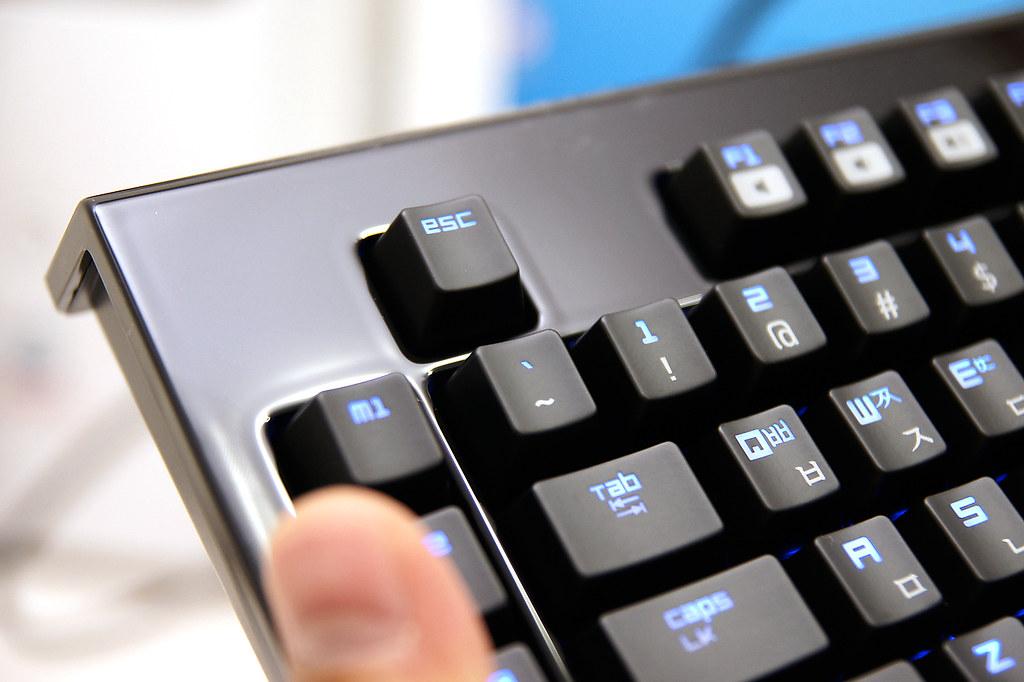 Razer BlackWidow Elite Keyboard Selling Half the Price: Great Deal for Great Specs