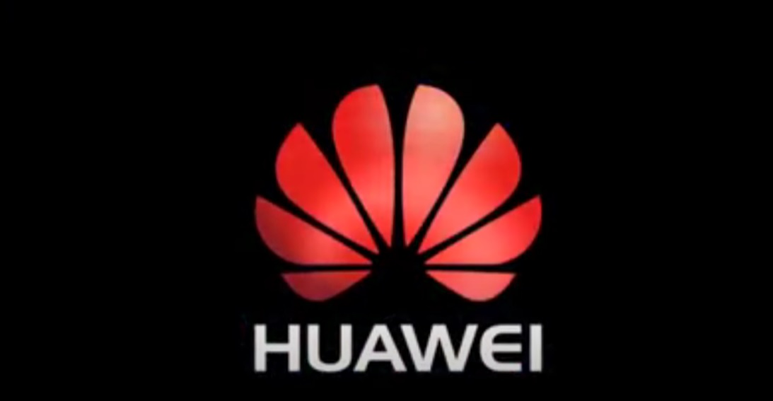 Huawei Launches DigiX Lab in Singapore, To Present HMS for Car for This Years' Mercedes-Benz S-Class