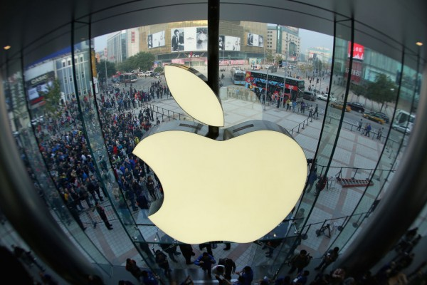 Apple iPhone 13 rumors release date