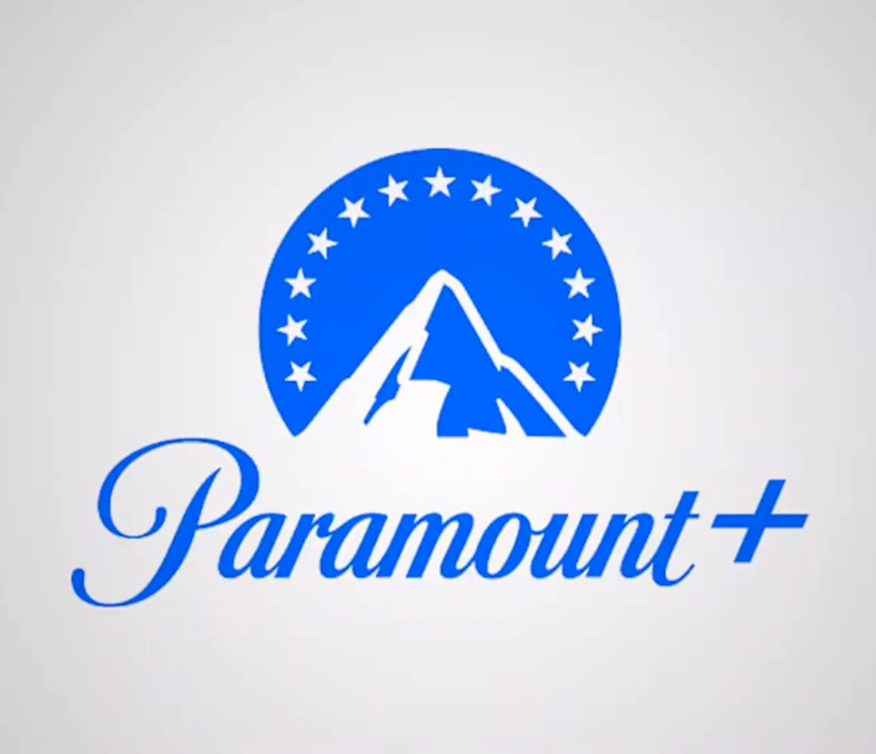 Paramount Plus Joins Streaming War: CBS All Access Rebranded For Low-Priced Viewing