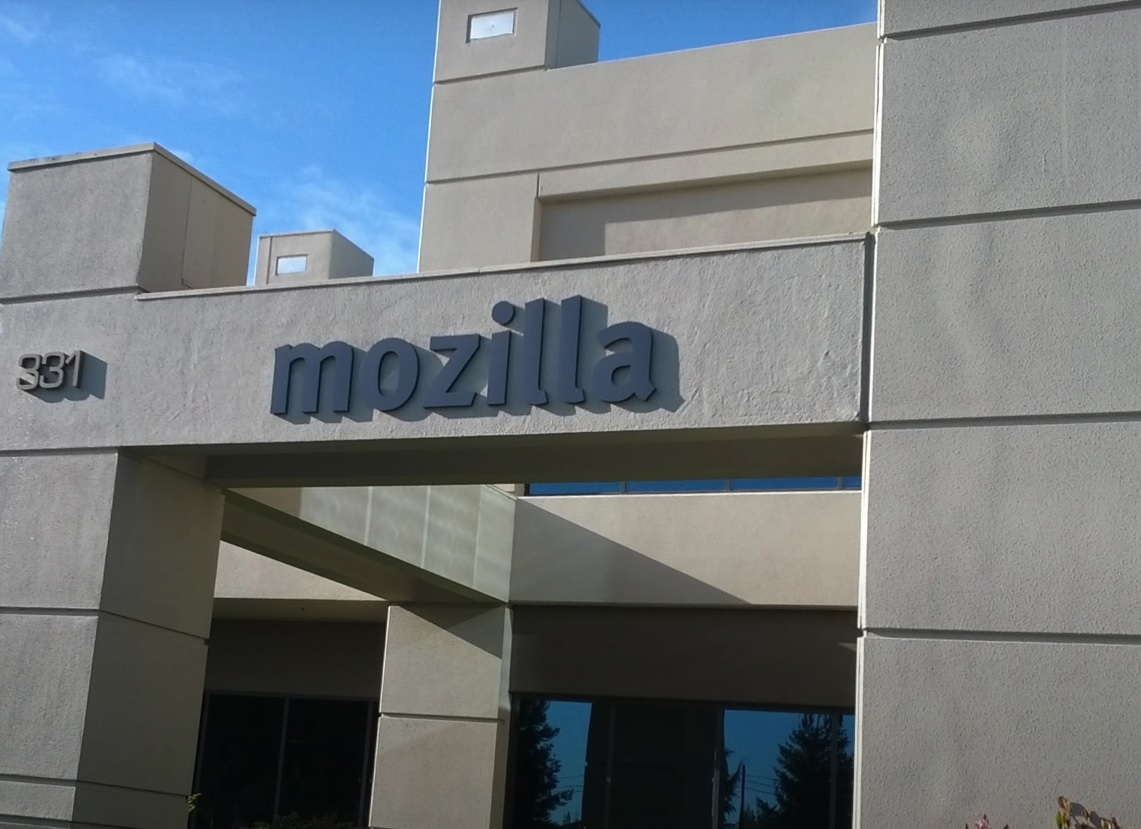 Mozilla Firefox 86: 'Total Cookie Protection' to Safeguard Users From Online Tracking