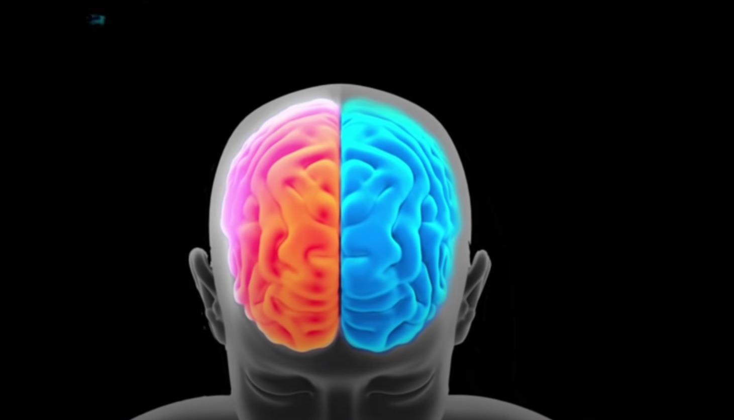 'Decoded Neurofeedback' Zaps Your Brain to Remove Your Fear, Enhance Your Confidence