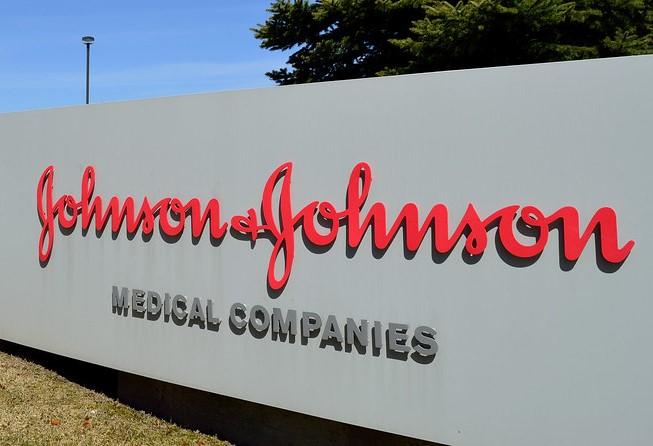 FDA Panel Signs Off Johnson & Johnson One-Shot Vaccine For Covid-19