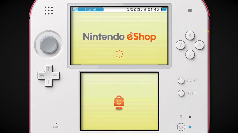 Nintendo Will No Longer Accept 3DS,3DS XL Repair Request, To Close 3D eShop Next Month