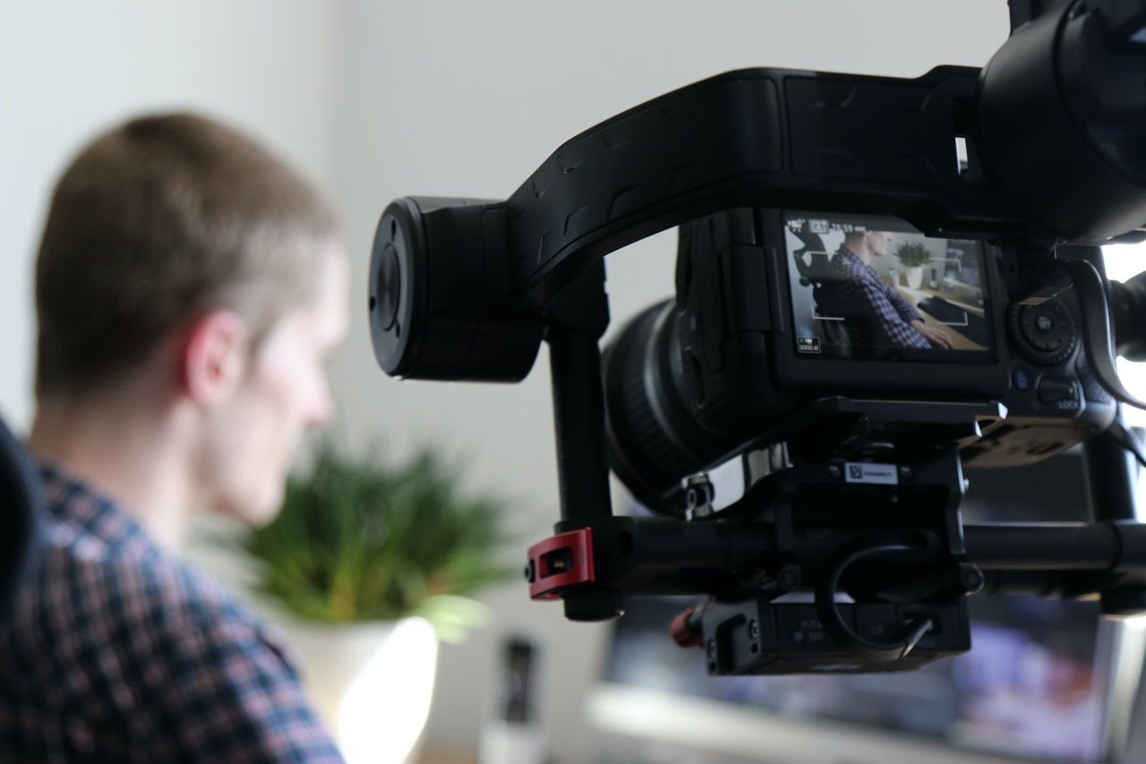 How to Choose a Video Production Company for Your Business
