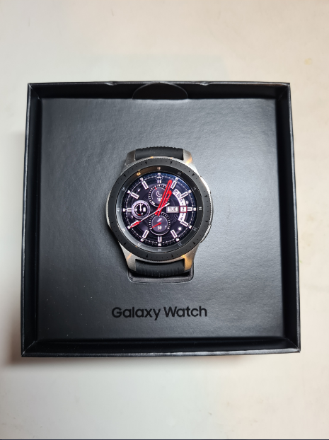 Samsung Reveals Two New Smartwatches: Why Jungkook is Staying With This Brand