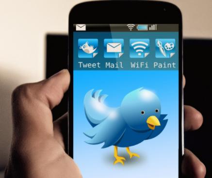 Twitter CEO Jack Dorsey Sells 'First Tweet Ever' as NFT Bidding at $2.5 Million