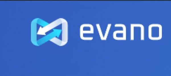 Evano File Converter