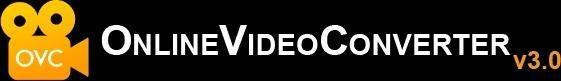OVC Video Converter