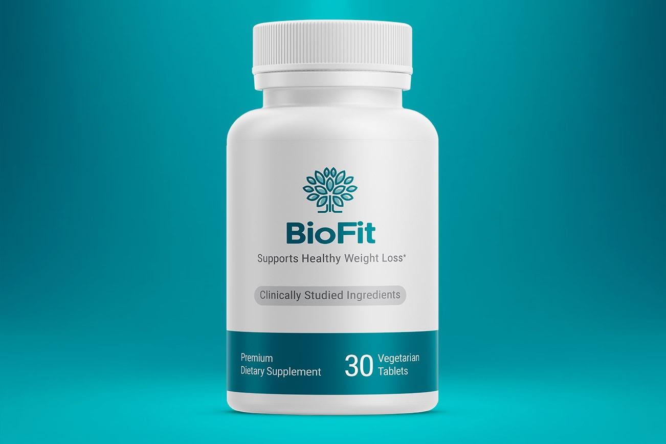 BioFit Probiotic Reviews - Cheap Scam or Legit Weight Loss Pills?