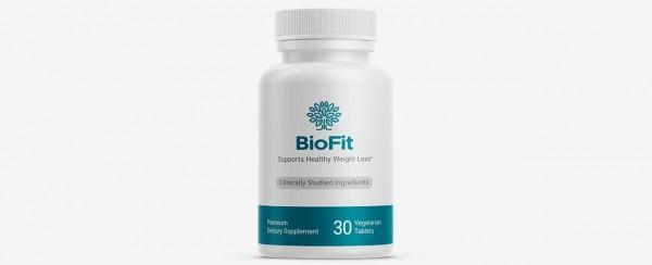BioFit Probiotic: What Is It?