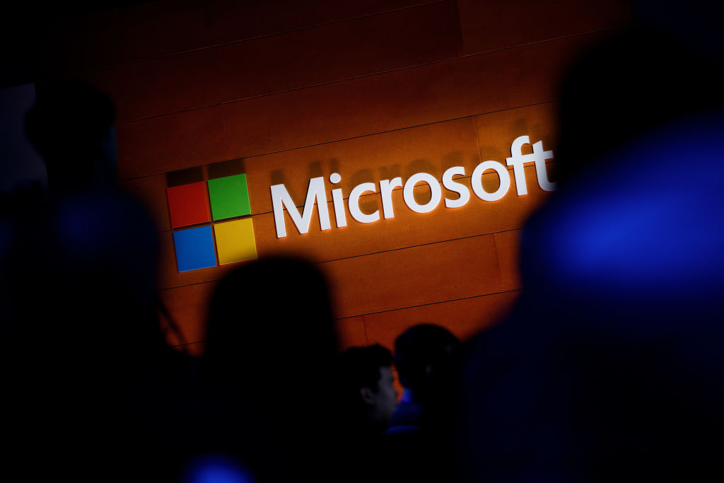 Microsoft Big Email China Hacked: How to Know if You're Affected, What to Do Next