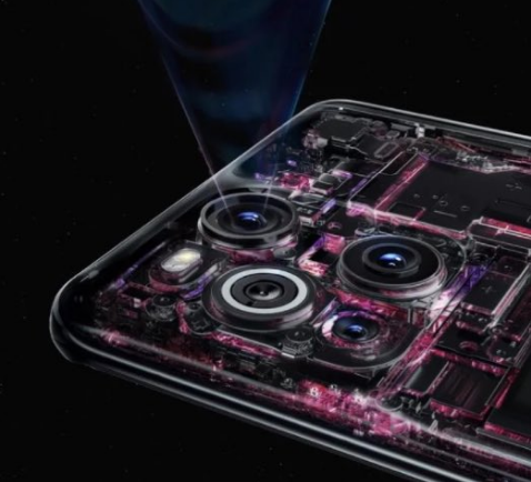 Oppo Find X3 Pro to Have 60x Microscope Lens! Can it Beat Samsung Galaxy S21 Ultra's Super-Zoom?
