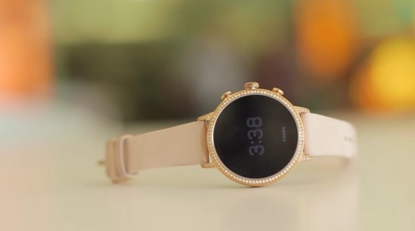 Google Confirms Initiative of Launching 'Hey Google' Detection Fix on Wear OS
