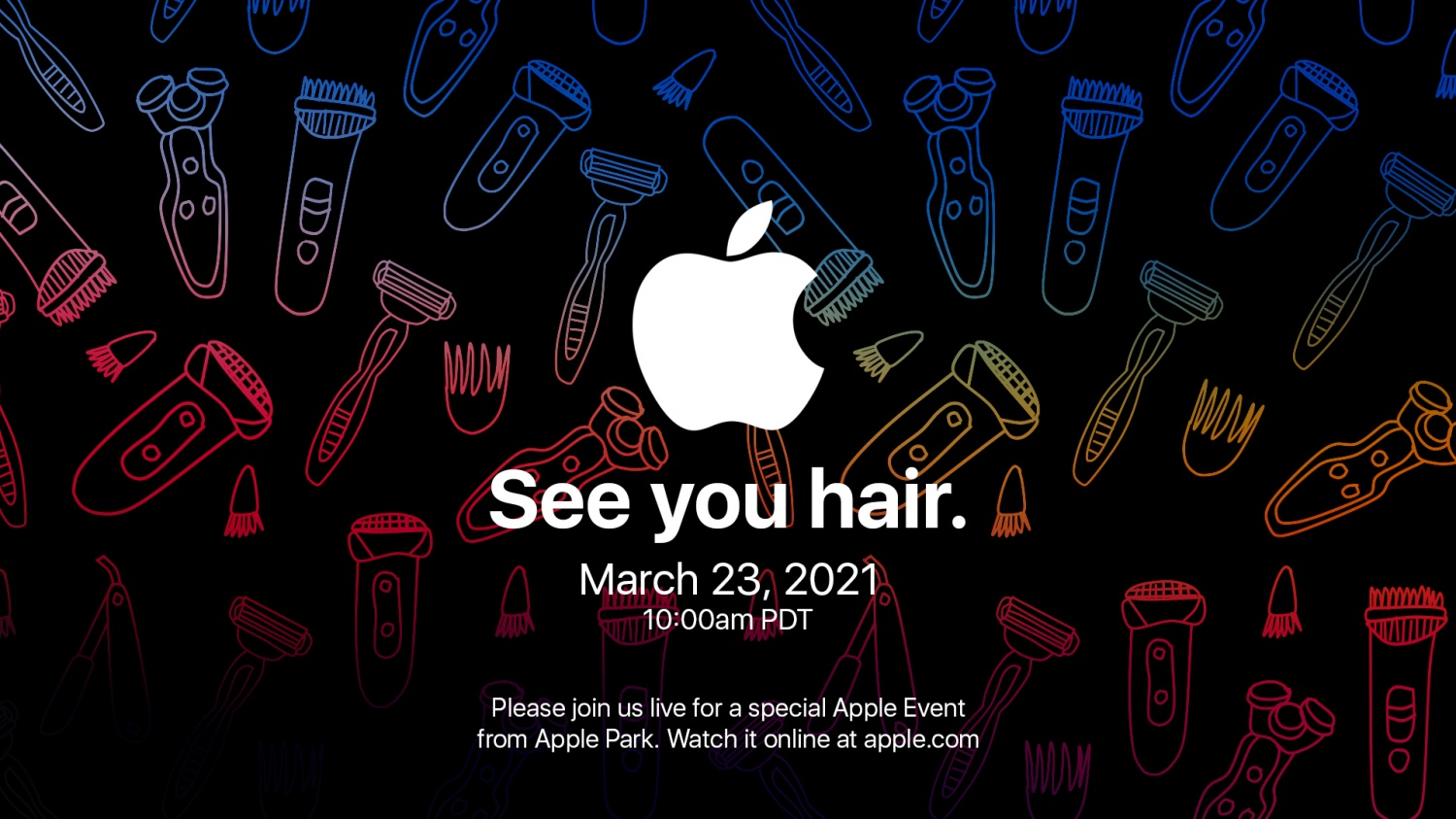 Will There Really Be An Apple Event On March 23 Tech Times