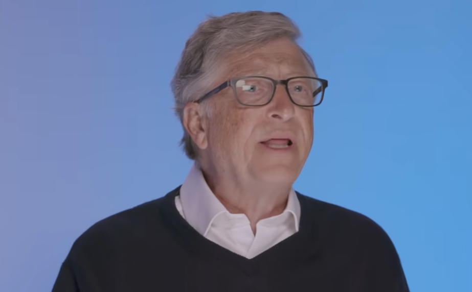 Bill Gates was Right? Here's Why Bitcoin Consumes Electricity Larger than Most Countries in the World