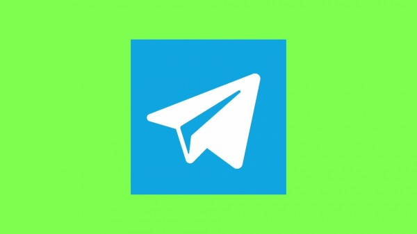 Telegram Voice Chats 2.0: New Features Include Speakers, Listener Links, 'Raise Hand' and How to Use Them