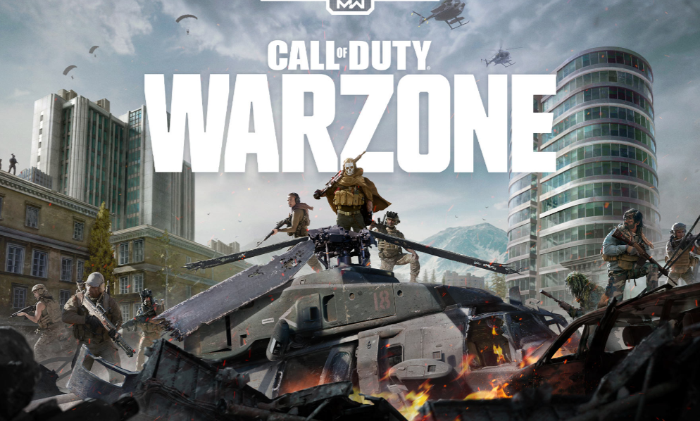 Activision to Refund 'CoD: Warzone' Players' Money; Company Said R1 Shadowhunter's Availability is a Mistake