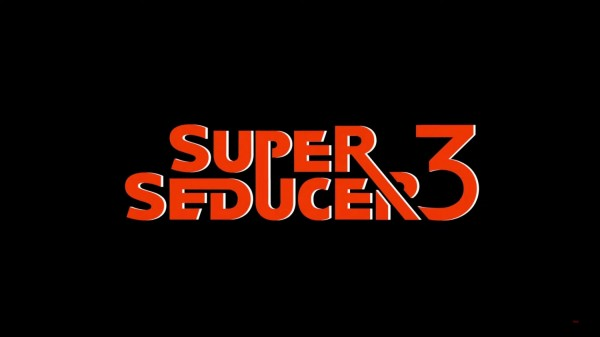 'Super Seducer 3' Now Banned on Steam; Game's Page, 61,700 Wish Lists Now Gone