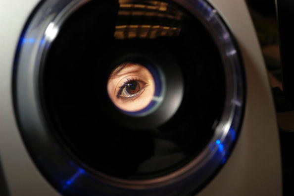 Mojo Vision to be First Company to Have Smart Contact Lens? Here are Possible Features to Know