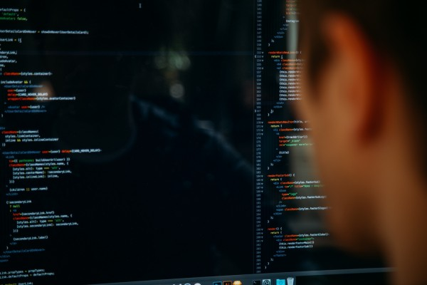 Les mises à jour de Microsoft Exchange Server n'ont pas fonctionné! Microsoft a-t-il de gros problèmes?