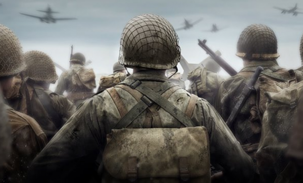 'Call of Duty 2021' Could be Have the Name 'WWII: Vanguard'; Will It Have Rogue of Axis Forces?