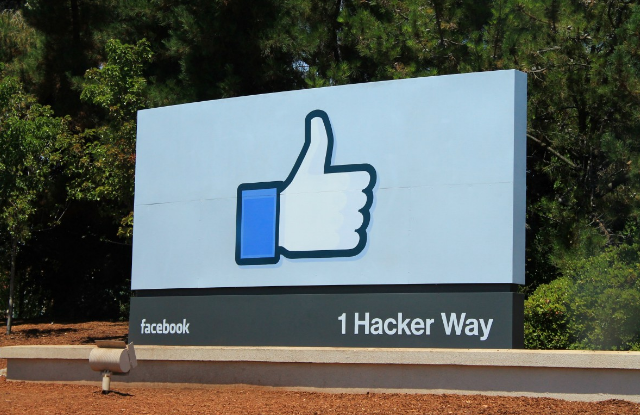 Facebook Now Faces $15 Billion Lawsuit Over Tracking Users Through 'Like' Button