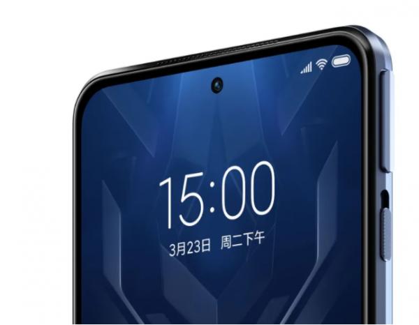 Xiaomis' Black Shark 4 phones; Release Date, Specs, Price