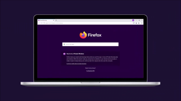 Mozilla Firefox Launches SmartBlock Feature Which Comes with Improved Private Browsing